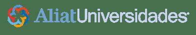 Aliat Universidades Solo-PNG