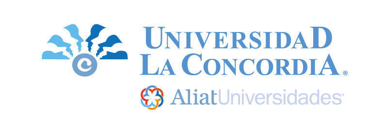 UNIVERSIDAD_LA_CONCODIA-(1)