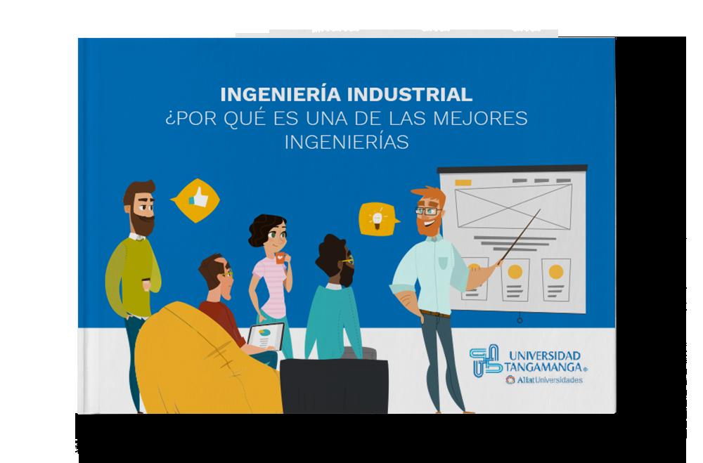 LP_Ingeniería-Industrial-¿por-qué-es-una-de-las-mejores-ingenierías (1)