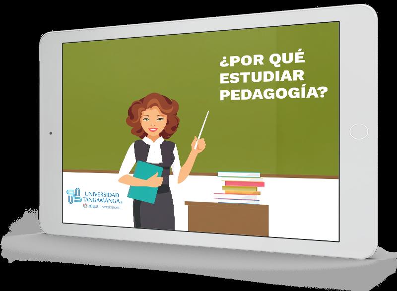 porque-estudiar-pedagogia